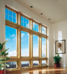 Jacksonville Window Installation, Energy Efficient Window