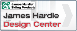 Martin Home Exteriors, Premiere Jacksonville Windows Contractors, James Hardie, Design Center