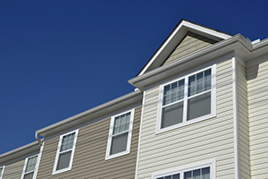 Professional Jacksonville Siding Contractors, Martin Home Exteriors