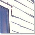 Vinyl Siding Thickness, Martin Home Exteriors, Jacksonville Window Contractors
