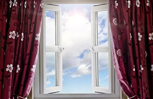 Windows Installation Contractors in Middleburg, Martin Home Exteriors